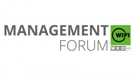 managementforum_wifi