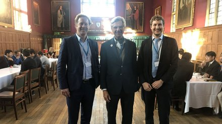 cambridge_dialogue_on_global_innovation_2
