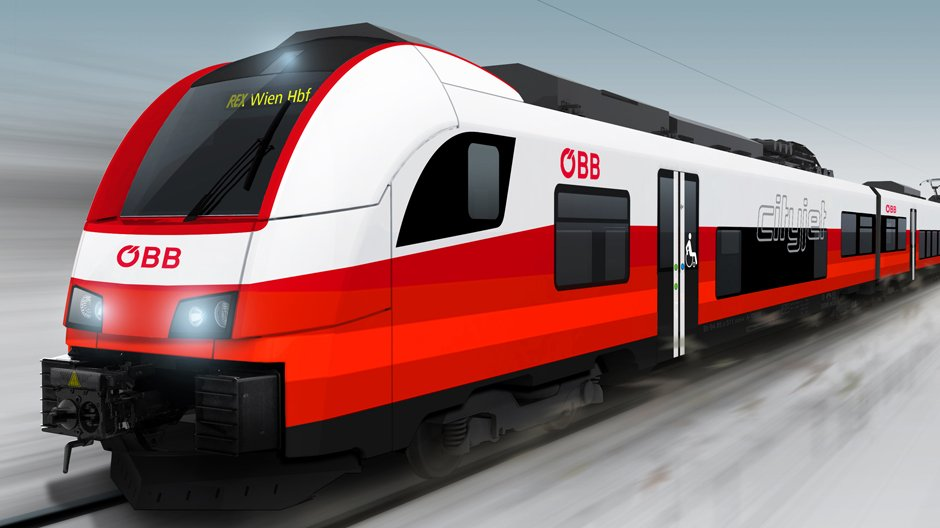 oebb_nv_ext_front01web