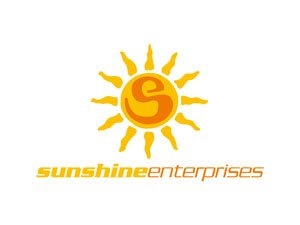 Spirit Design | Sunshine Enterprises